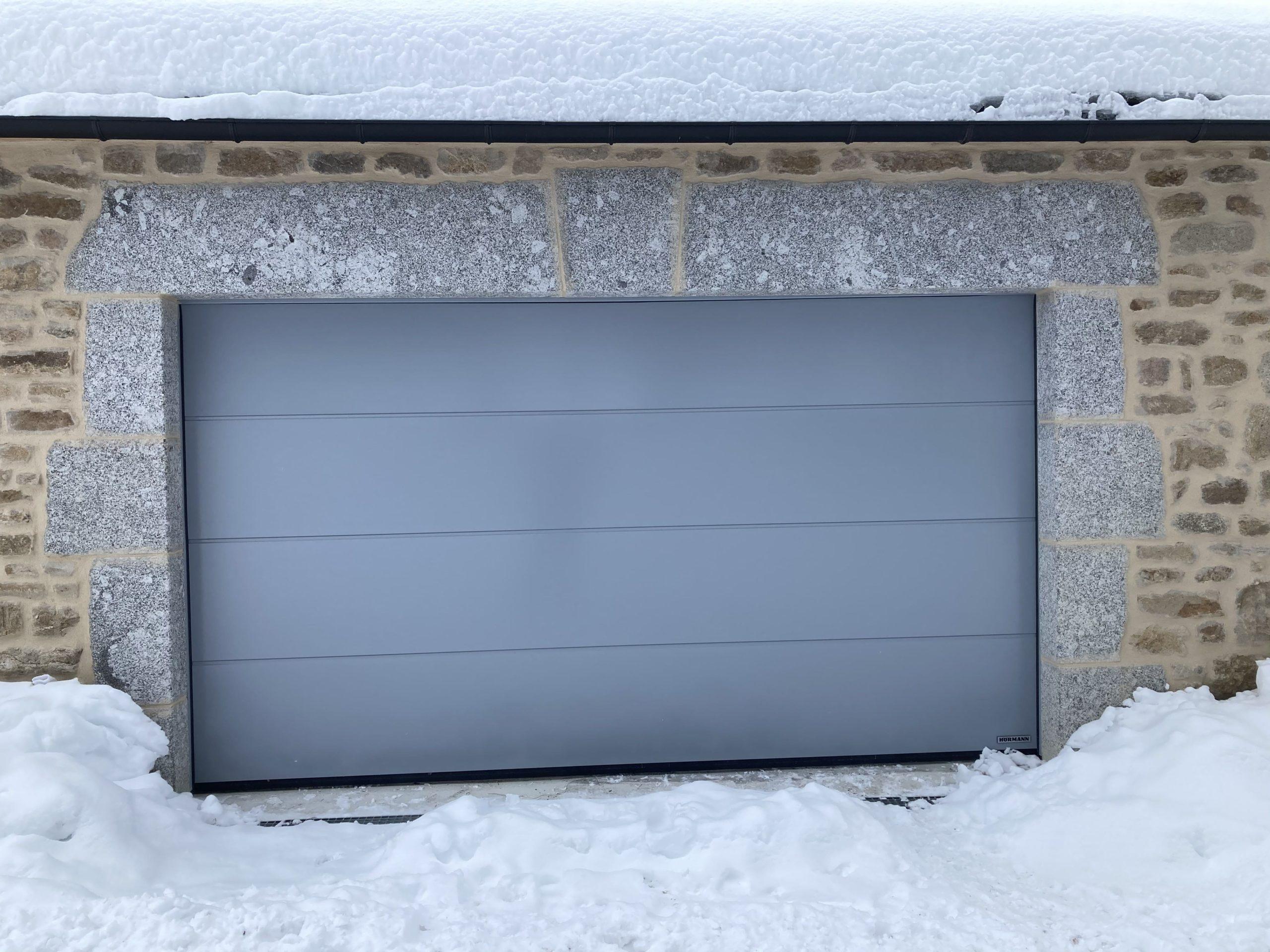 garage-renovation-lozere