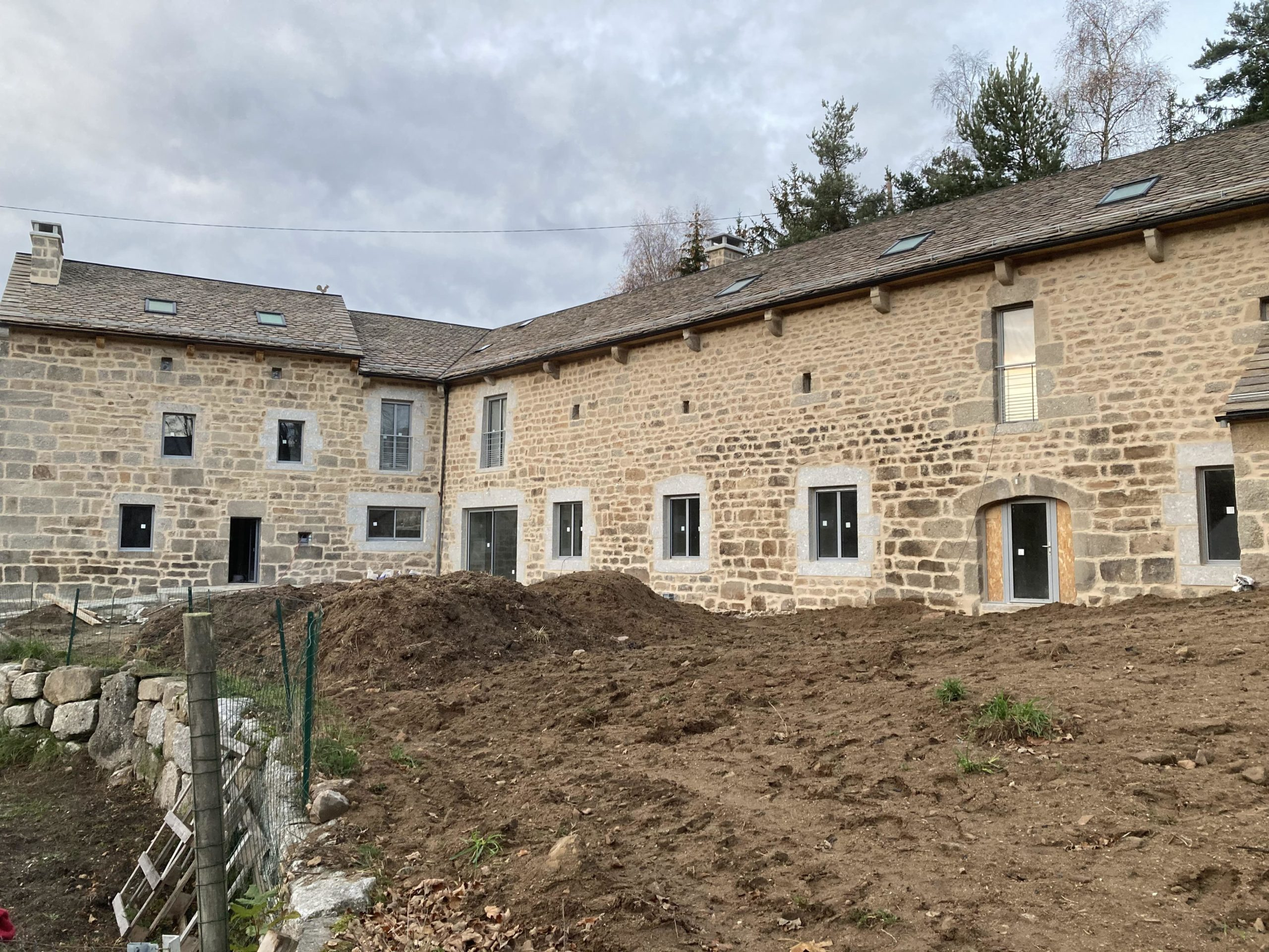 renovation-lozere-gibelin