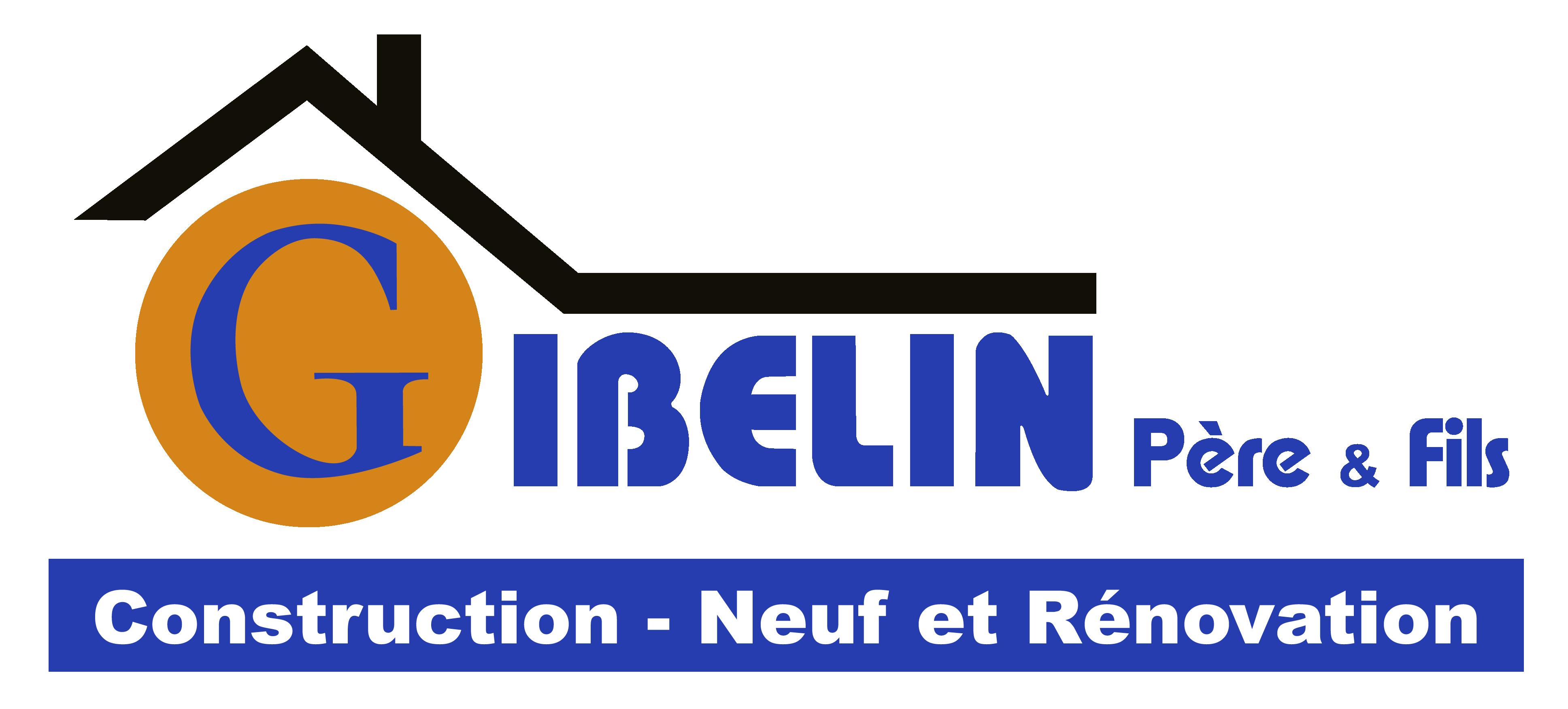 Gibelin